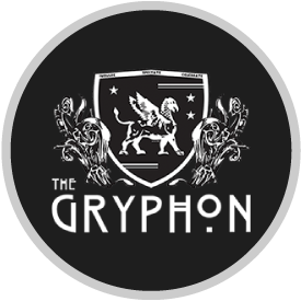 TheGryphon.png