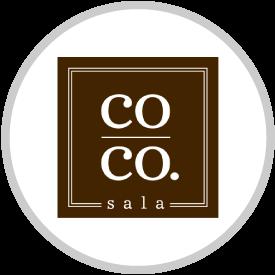 CoCoSala.png