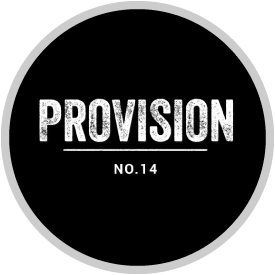 Provision14.png