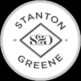 StantonGreene.png