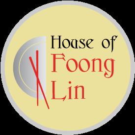 Foong Lin | Bethesda Row | Bethesda | Maryland