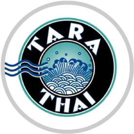 Tara Thai | College Park | Maryland