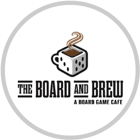 The Board And Brew | College Park | Maryland