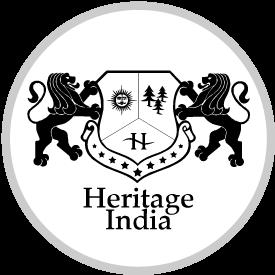 Heritage India | Glover Park | Washington DC