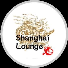 Shanghai Lounge | Glover Park | Washington DC