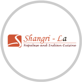 ShangriLa.png