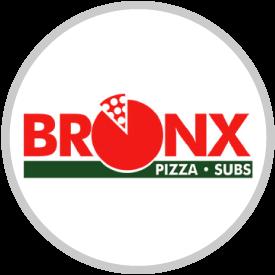 Bronx Pizza Subs | Clarendon | Arlington, Virginia