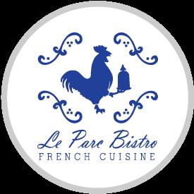 le-parc-bistro-spotluck-logo