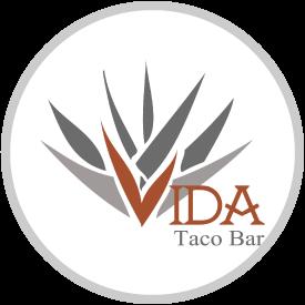 Vida Taco Bar | Annapolis | Maryland
