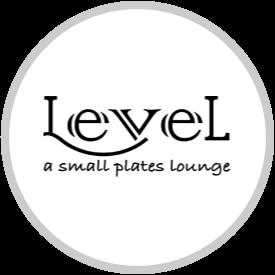 Level | Annapolis | Maryland
