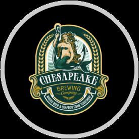 Chesapeake Brewing Company | Annapolis | Maryland