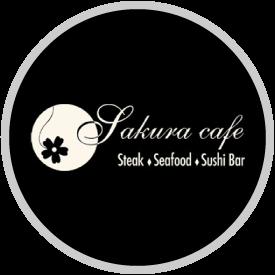 Sakura Cafe | Annapolis | Maryland