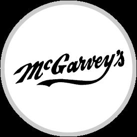McGarvey's | Annapolis | Maryland