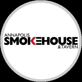 Annapolis Smokehouse & Tavern | Annapolis | Maryland