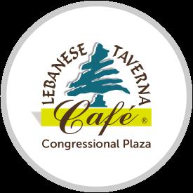 Lebanese Taverna Cafe Congressional Plaza | Rockville | Maryland