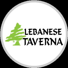 Lebanese Taverna | Falls Church | Virginia