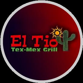 El Tio Tex-Mex Grill | Falls Church | Virginia