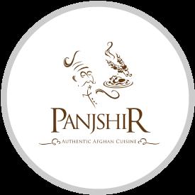 Panjshir | Falls Church | Virginia