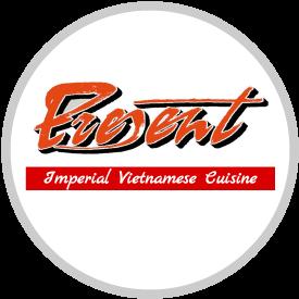 Present Imperial Vietnamese Cusine | Falls Church | Virginia