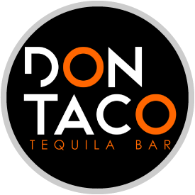 Don Taco | Alexandria | Virginia