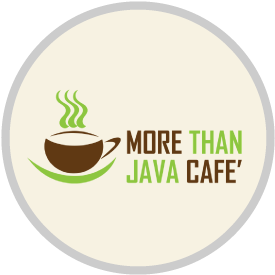 More Than Java Cafe | Laurel | Maryland