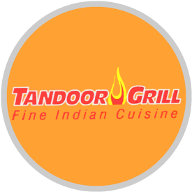 Tandoor Grill | Laurel | Maryland
