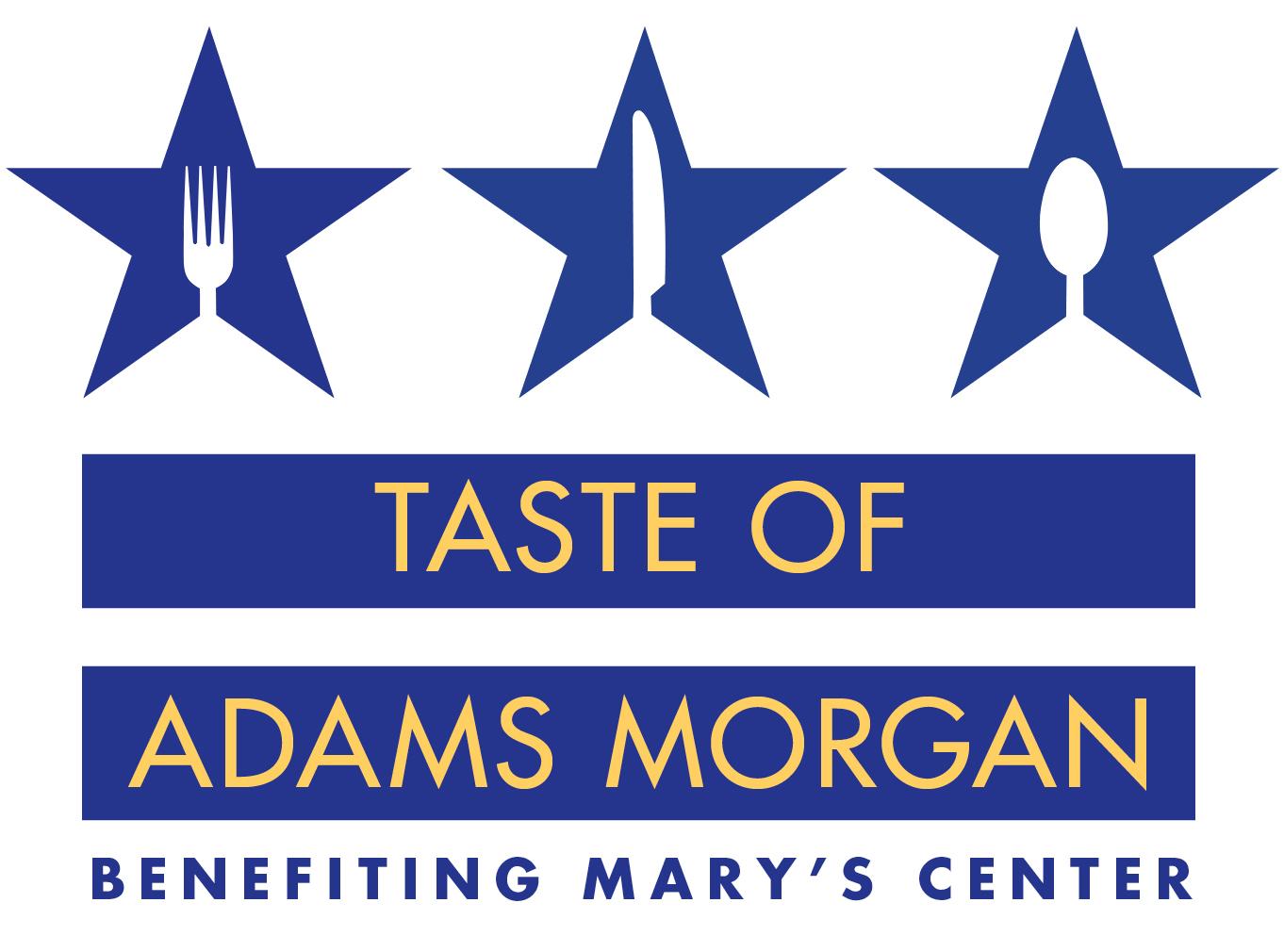 Taste Logo 2016_ Official.jpg.jpeg