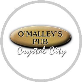 OMalleysPub.png