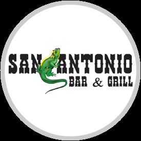 SanAntoniaBarGrill.png