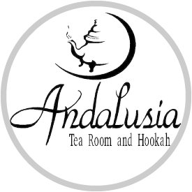 andalusia-spotluck-logo