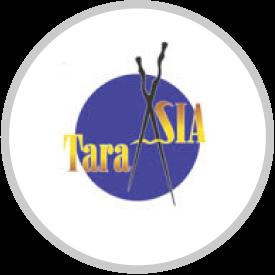 Tara Asia | Rockville | Maryland
