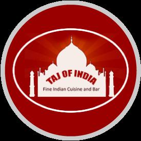 Taj Of India | Georgetown | Washington DC