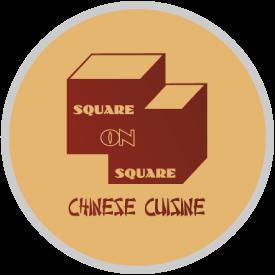square-on-square-spotluck-logo