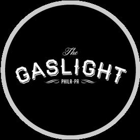 the-gaslight-spotluck-logo