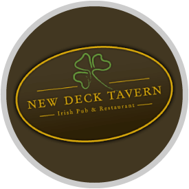 new-deck-tavern-spotluck-logo
