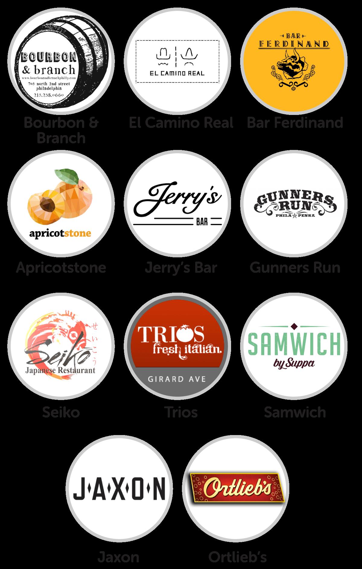 spotluck-northern-liberties-nolibs-restaurant-logos