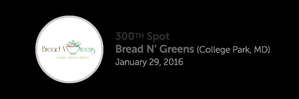 300th-spot-spotluck