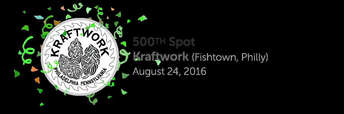 500th-spot-spotluck