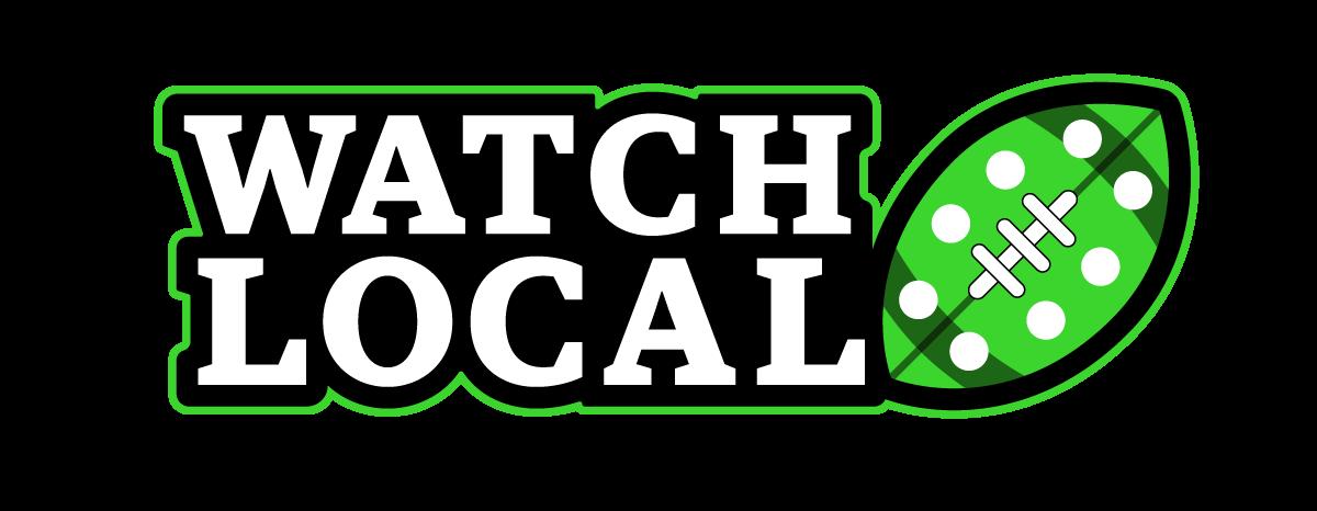 watch-local-logo