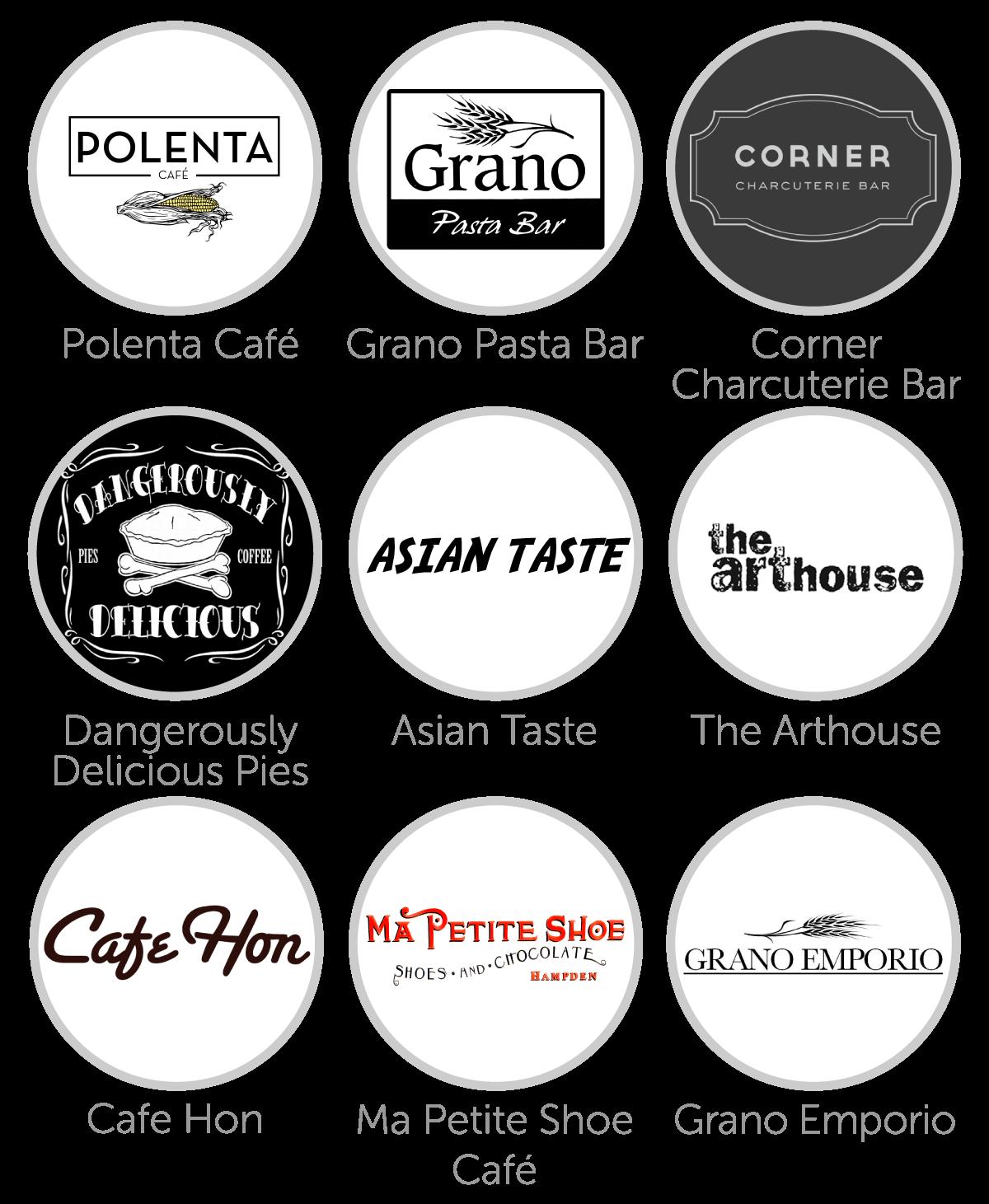 Spotluck-Hampden-Restaurant-Logos