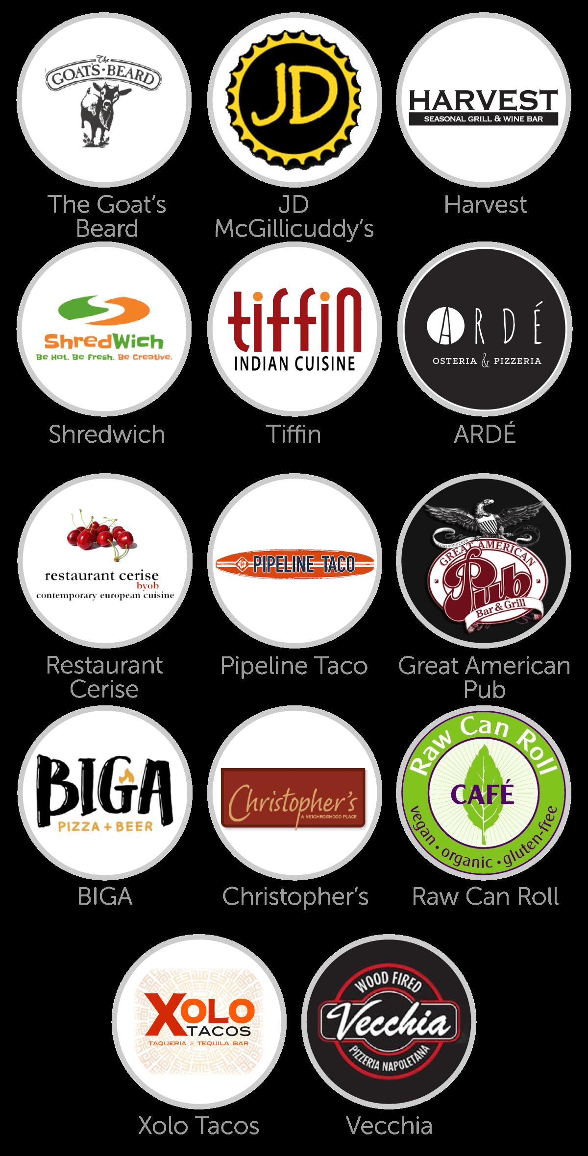 Main-Line-West-Restaurant-Logos