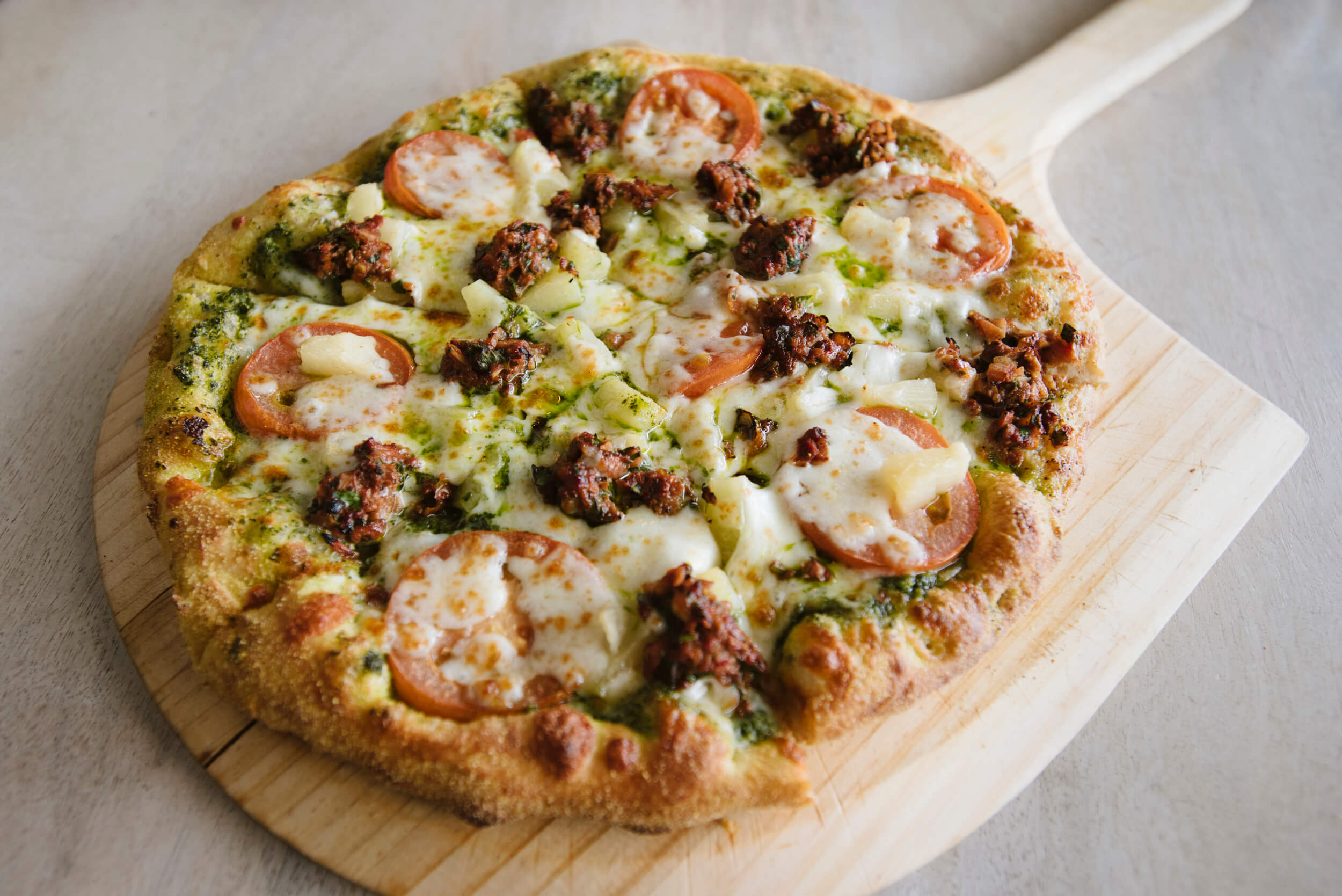 HomeSlyce-MountVernon-Spotluck-Pizza