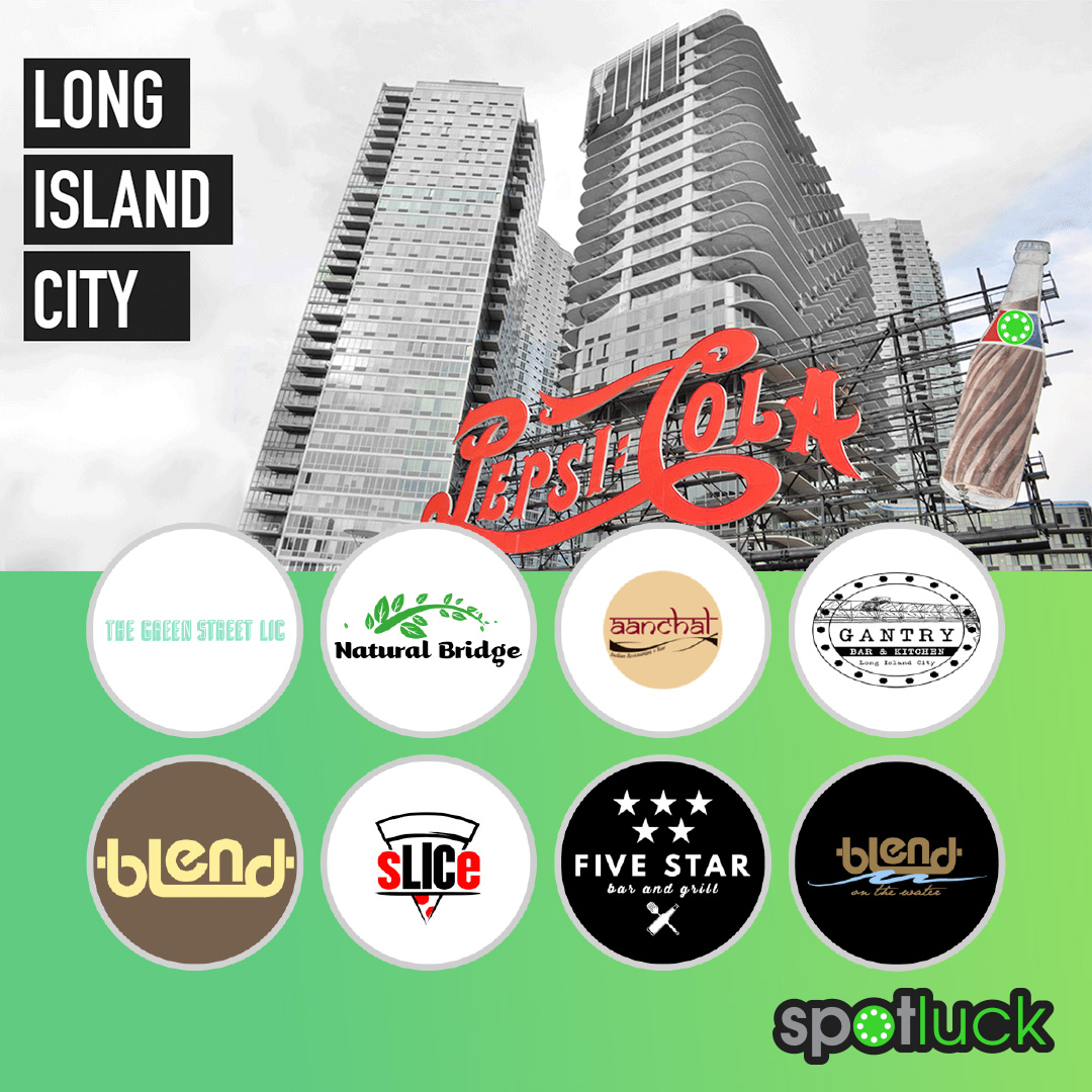 Long-Island-City-LIC-Spotluck
