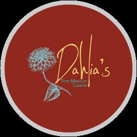 Dahlia's.png
