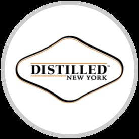 Distilled.png