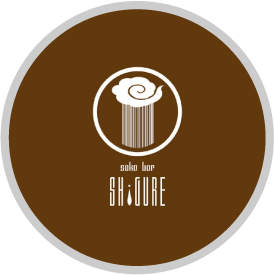 Shigure.png