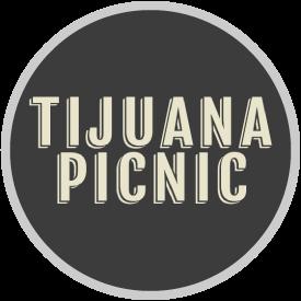 TijuanaPicnic.png