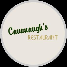 Cavanaugh's.png
