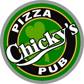 Chicky's.png