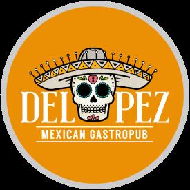 Del-Pez-Mex-Gastro-Pub.png